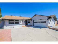 Photo of 6303 Budlong Lake Ave, San Diego, CA 92119 (MLS # SW18265459)