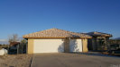 Photo of 11611 Mountain Road, Pinon Hills, CA 92372 (MLS # SW18267972)