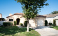 Photo of 26761 Calle Emiliano, Menifee, CA 92585 (MLS # SW18269141)
