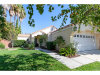 Photo of 43094 Corte Cabrera, Temecula, CA 92592 (MLS # SW18270659)