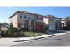 Photo of 27595 Nellie Court, Temecula, CA 92591 (MLS # SW18272549)