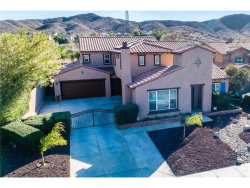 Photo of 303 Monument, Perris, CA 92570 (MLS # SW18273762)