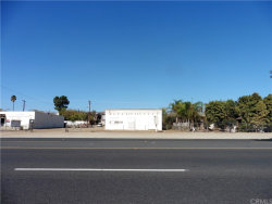 Photo of 31636 Us Highway 74, Homeland, CA 92548 (MLS # SW18278220)