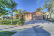 Photo of 33068 Canopy Lane, Lake Elsinore, CA 92532 (MLS # SW18278396)