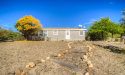 Photo of 42553 Jimson Lane, Anza, CA 92539 (MLS # SW18280133)