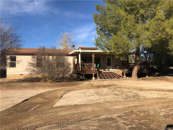 Photo of 57190 Cain Road, Anza, CA 92539 (MLS # SW18282302)