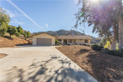 Photo of 2103 Margarita Glen, Fallbrook, CA 92028 (MLS # SW18282540)