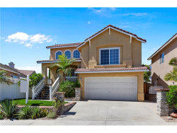 Photo of 25 Kendall Place, Lake Forest, CA 92610 (MLS # SW18286405)