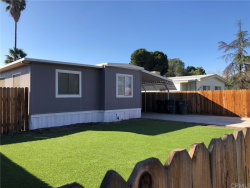 Photo of 32881 Taylor Street, Winchester, CA 92596 (MLS # SW18287581)