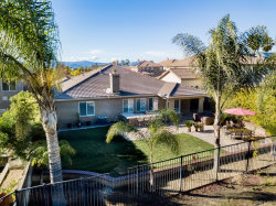 Photo of 38564 Royal Troon Drive, Murrieta, CA 92563 (MLS # SW18287699)