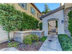 Photo of 26466 Arboretum Way, Unit 2307, Murrieta, CA 92563 (MLS # SW18288210)