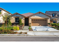 Photo of 6970 Cache Creek Way, Jurupa Valley, CA 91752 (MLS # SW18288588)