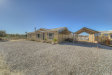 Photo of 23329 Guthries Court, Nuevo/Lakeview, CA 92567 (MLS # SW18288623)