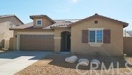 Photo of 11742 Beckington Place, Victorville, CA 92393 (MLS # SW18290437)