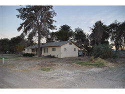 Photo of 87165 59th Avenue, Thermal, CA 92274 (MLS # SW18293272)