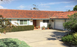 Photo of 244 Spanish Spur, Fallbrook, CA 92028 (MLS # SW18294169)