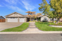 Photo of 29330 Jarrell Court, Nuevo/Lakeview, CA 92567 (MLS # SW18296451)