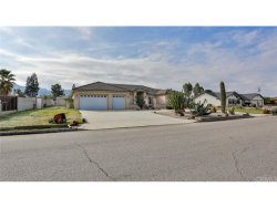 Photo of 30427 Delta Drive, Nuevo/Lakeview, CA 92567 (MLS # SW19000334)