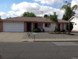 Photo of 27139 Presley Street, Sun City, CA 92586 (MLS # SW19002187)