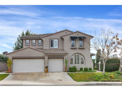 Photo of 32417 Campo Drive, Temecula, CA 92592 (MLS # SW19009672)