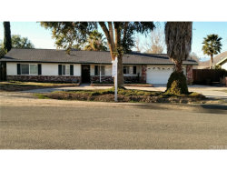 Photo of 28740 Reservoir Avenue, Nuevo/Lakeview, CA 92567 (MLS # SW19009713)