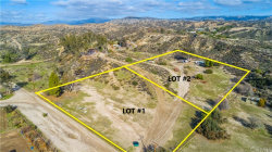 Photo of 46115 Gem Stone, Aguanga, CA 92536 (MLS # SW19012533)