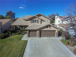 Photo of 32376 Corte Coronado, Temecula, CA 92592 (MLS # SW19014681)