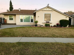 Photo of 10546 Bluefield Ave, Whittier, CA 90604 (MLS # SW19016870)