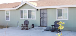 Photo of 42945 Yucca Valley Road, Anza, CA 92539 (MLS # SW19019581)
