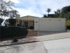 Photo of 4988 Pacifica Drive, Pacific Beach (San Diego), CA 92109 (MLS # SW19020015)
