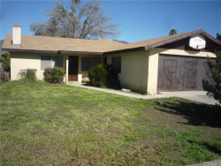 Photo of 657 E Evans Street, San Jacinto, CA 92583 (MLS # SW19028923)