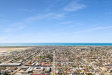 Photo of 1450 Iris Avenue, Unit 26, Imperial Beach, CA 91932 (MLS # SW19030339)