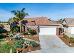 Photo of 31546 Isle Court, Winchester, CA 92596 (MLS # SW19032869)