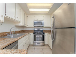 Photo of 625 Parkview Drive, Lake Elsinore, CA 92530 (MLS # SW19033541)