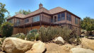 Photo of 42195 Crazy Horse Canyon Road, Aguanga, CA 92536 (MLS # SW19034878)