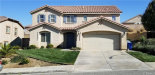 Photo of 37128 The Groves, Palmdale, CA 93551 (MLS # SW19037833)