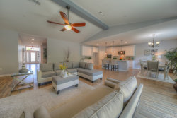 Photo of 22941 Sandpiper Court, Canyon Lake, CA 92587 (MLS # SW19038814)