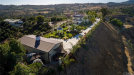 Photo of 4024 Crest Heights, Fallbrook, CA 92028 (MLS # SW19040587)