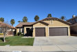 Photo of 36682 Chantecler Road, Winchester, CA 92596 (MLS # SW19044505)