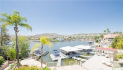 Photo of 30067 Red Barn Place, Canyon Lake, CA 92587 (MLS # SW19045793)