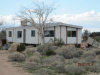 Photo of 41260 Valley Center Road, Newberry Springs, CA 92365 (MLS # SW19049098)