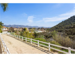 Photo of 33386 Cameo Lane, Wildomar, CA 92595 (MLS # SW19049588)