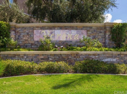 Photo of 26374 Arboretum Way, Unit 3105, Murrieta, CA 92563 (MLS # SW19054434)