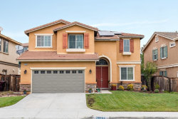 Photo of 26202 Jonah Way, Murrieta, CA 92563 (MLS # SW19056665)