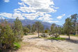 Photo of 69900 Averill Drive, Mountain Center, CA 92561 (MLS # SW19057312)