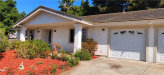 Photo of 1875 Alessandro Trail, Vista, CA 92084 (MLS # SW19058896)