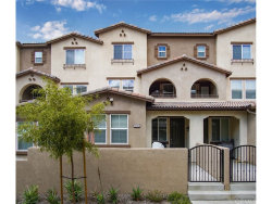 Photo of 40966 Belleray Avenue, Murrieta, CA 92562 (MLS # SW19059857)