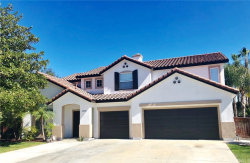 Photo of 26042 Manzanita Street, Murrieta, CA 92563 (MLS # SW19060565)