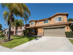 Photo of 29154 Branwin Street, Murrieta, CA 92563 (MLS # SW19061131)