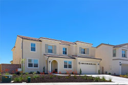 Photo of 30647 Aspen Glen Street, Murrieta, CA 92563 (MLS # SW19061238)